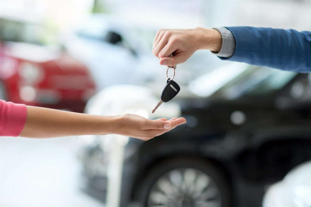 amanet auto cu evaluare gratuita