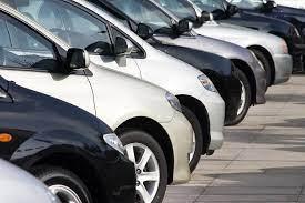 amanet auto evaluare gratuita