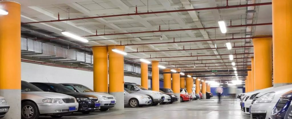 amanet auto sector 1